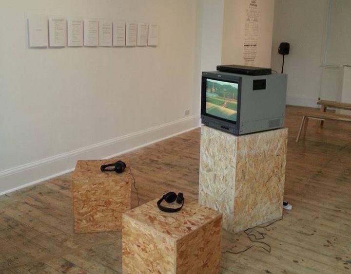 BPF 16, Hemera Collective