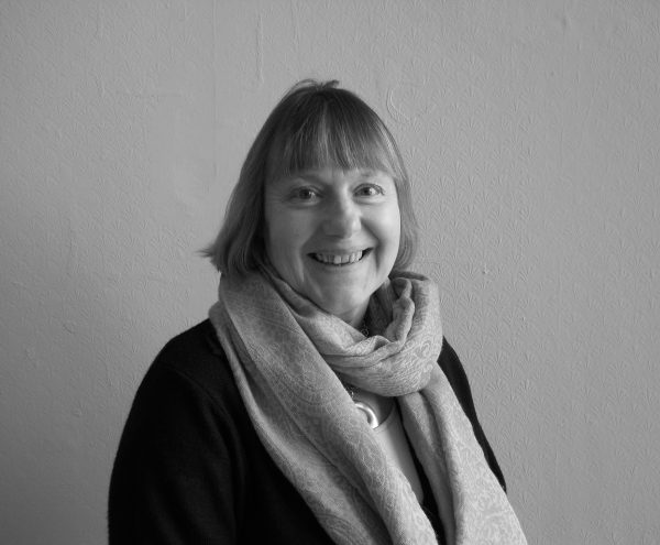 Eva Coleman, Trustee