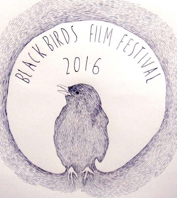 Blackbirds Film Festival 2016