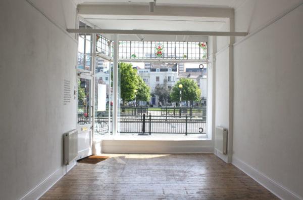 ONCA Gallery