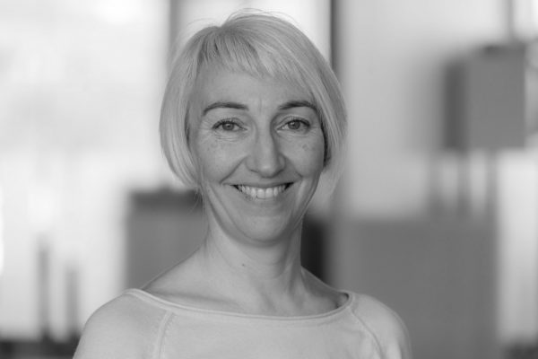 Julie Doyle, Trustee