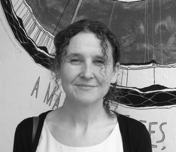 Michelle Westbury, Trustee