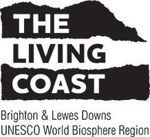 Brighton & Lewes Downs Biosphere