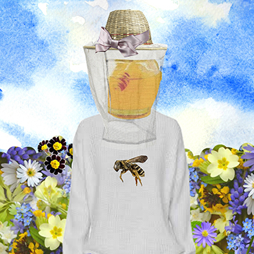 last honeypot goya arts