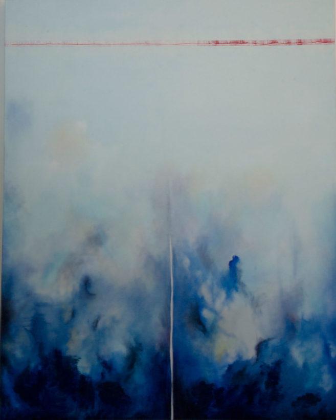 Between Red & Blue 1 (Matti Su)