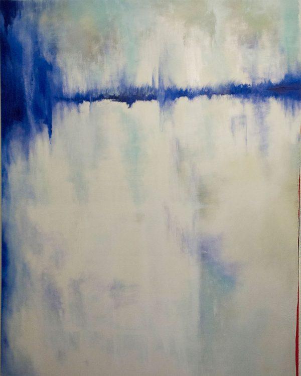 Between Red & Blue 3 (Matti Su)