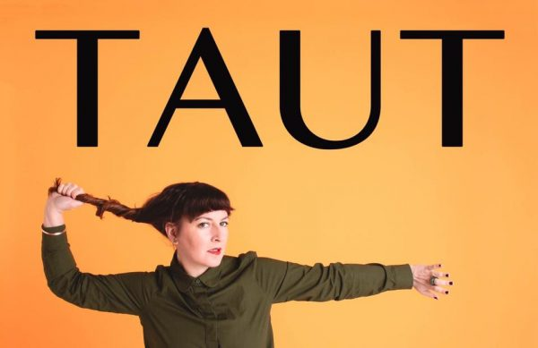 Ingrid Plum - TAUT