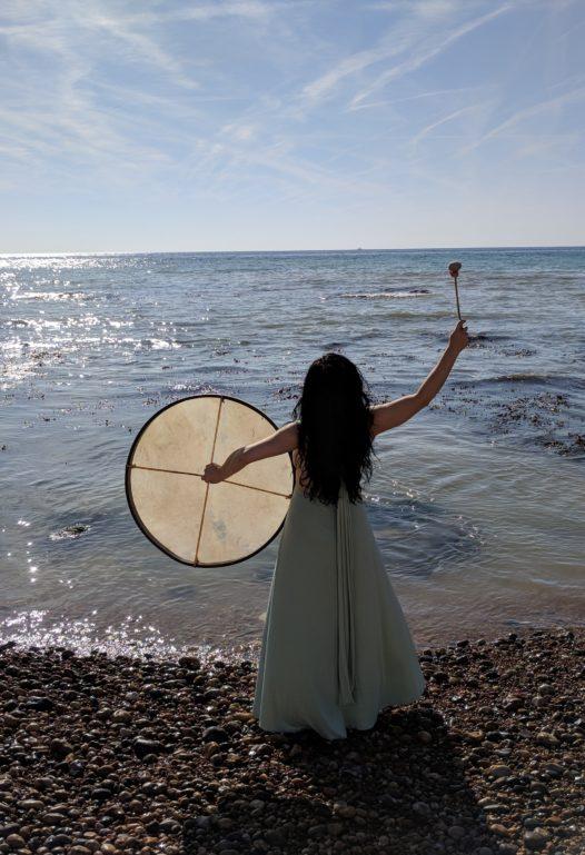 The Northern Siren by Eleanor Conlon & Rosie Moon