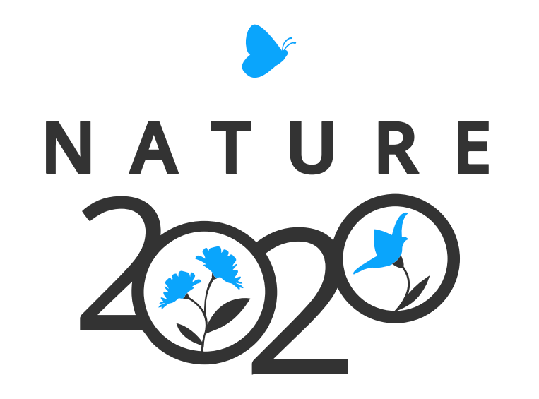 Nature2020 logo