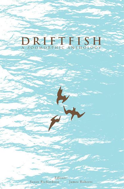 Driftfish, Zoomorphic