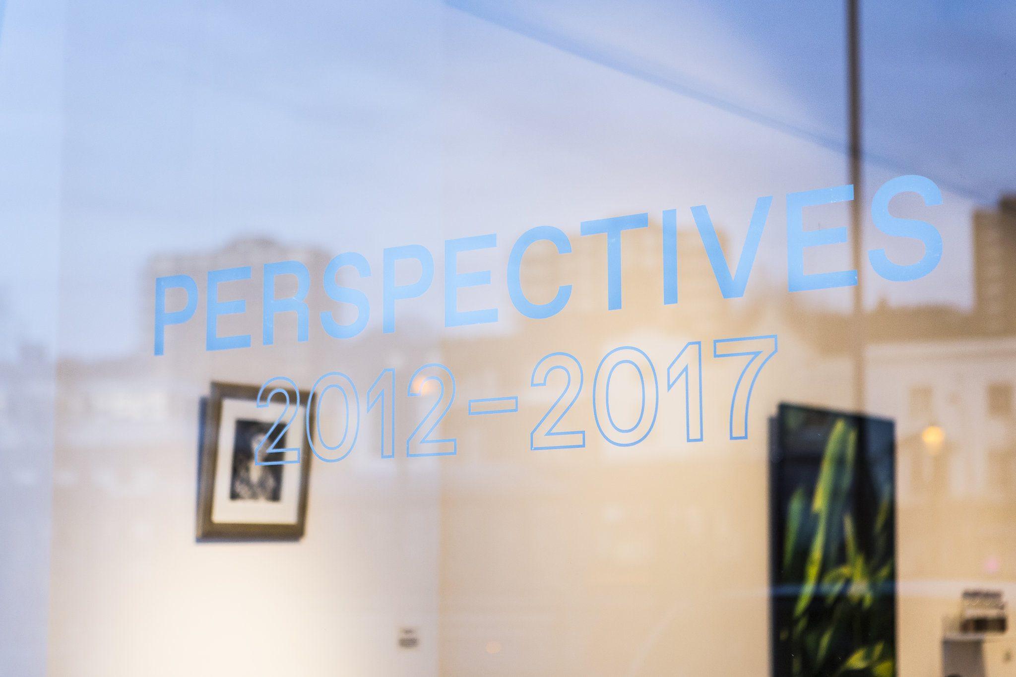 Perspectives Debbie Bragg