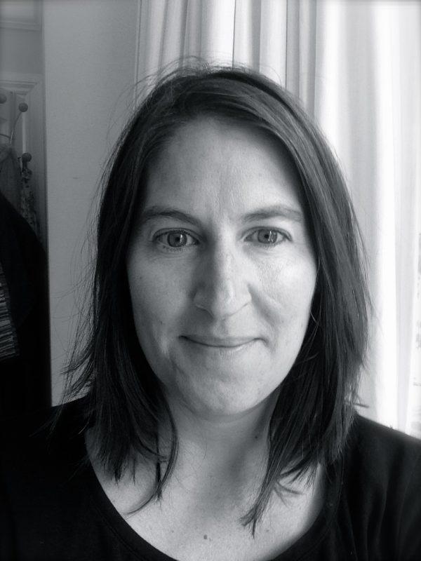 Helena Joyce, Trustee
